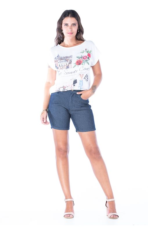 SHORTS-JEANS-ESCURO---JEANS
