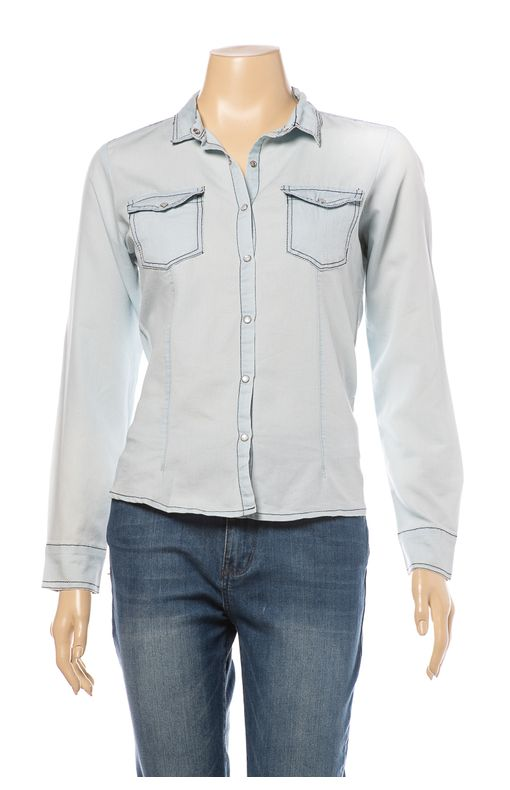 CAMISA-JEANS-TRICIA---JEANS