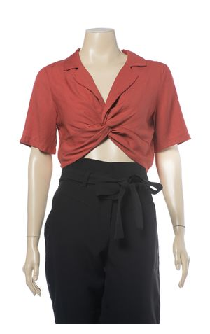 CROPPED-EMMA-VISCOSE---CORAL