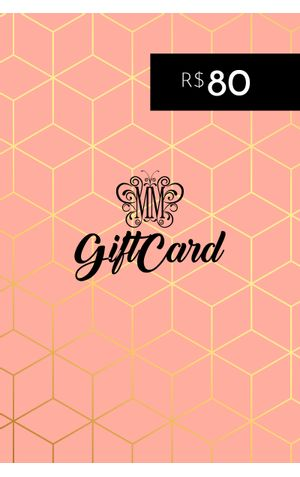 MM0881_GiftCard-01