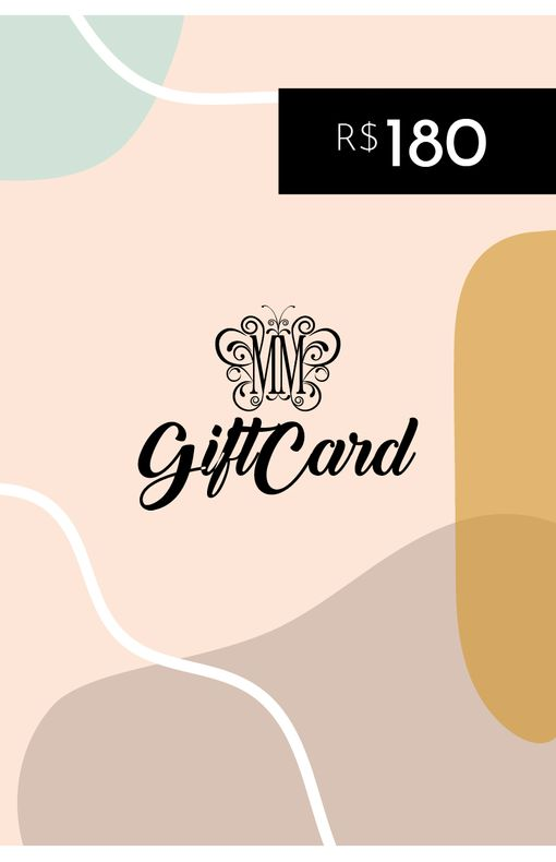 MM0881_GiftCard-03