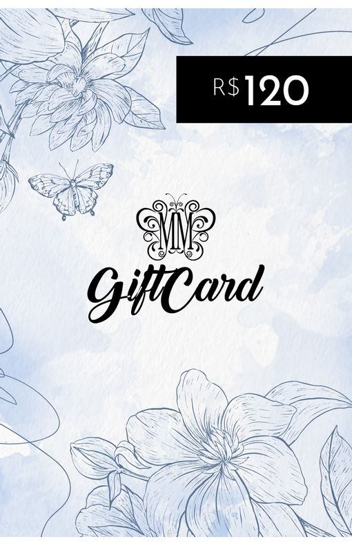 MM0881_GiftCard-02