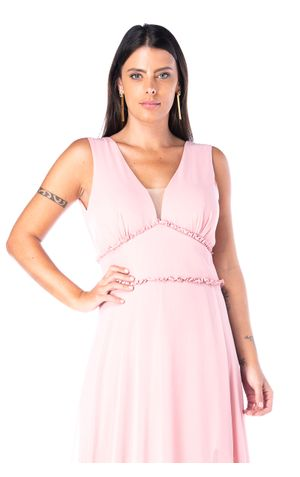 VESTIDO-DEC.-V-COM-TULE---ROSE