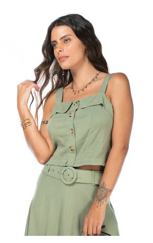 CROPPED-CHARLOTE-C--RECORTES---VERDE