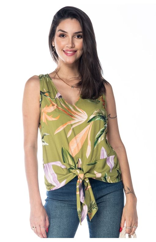 REGATA-AYLA-ESTAMPADA-VISCOSE---ESTAMPA-VERDE