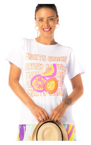 T-SHIRT-AYLA-FRUITS-CRUSH-MALHA---BRANCO