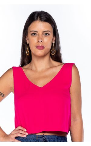 CROPPED-CHARLOTE-DET-COSTURA---PINK